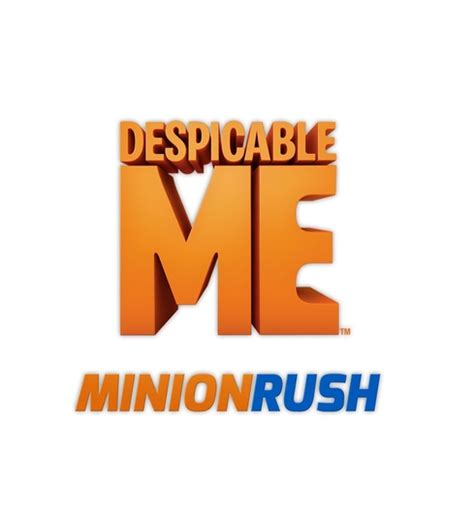 despicable me minion rush Best Kids apps for iPad