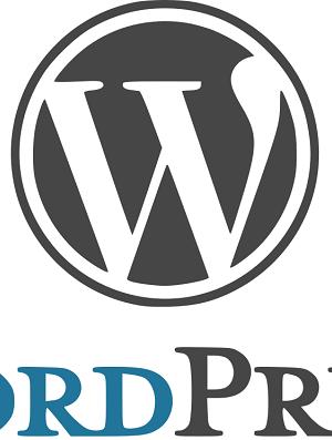 Best WordPress Landing Page Plugin in 2020