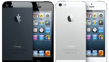 Apple iPhone 5 Gadget Review