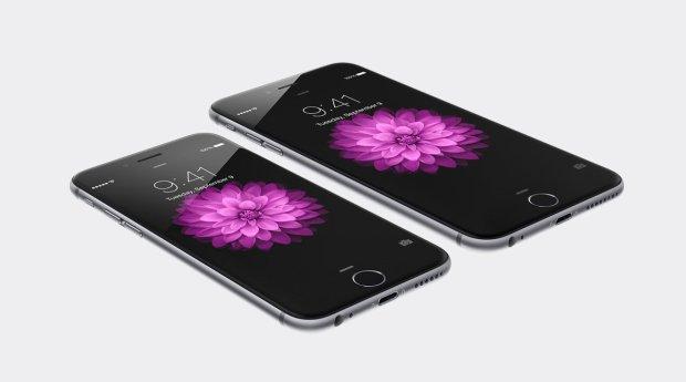 iPhone 6 _2