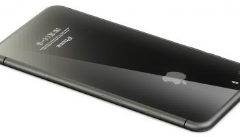 Apple iPhone 6 Gadget Review