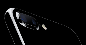 iPhone 7 _4