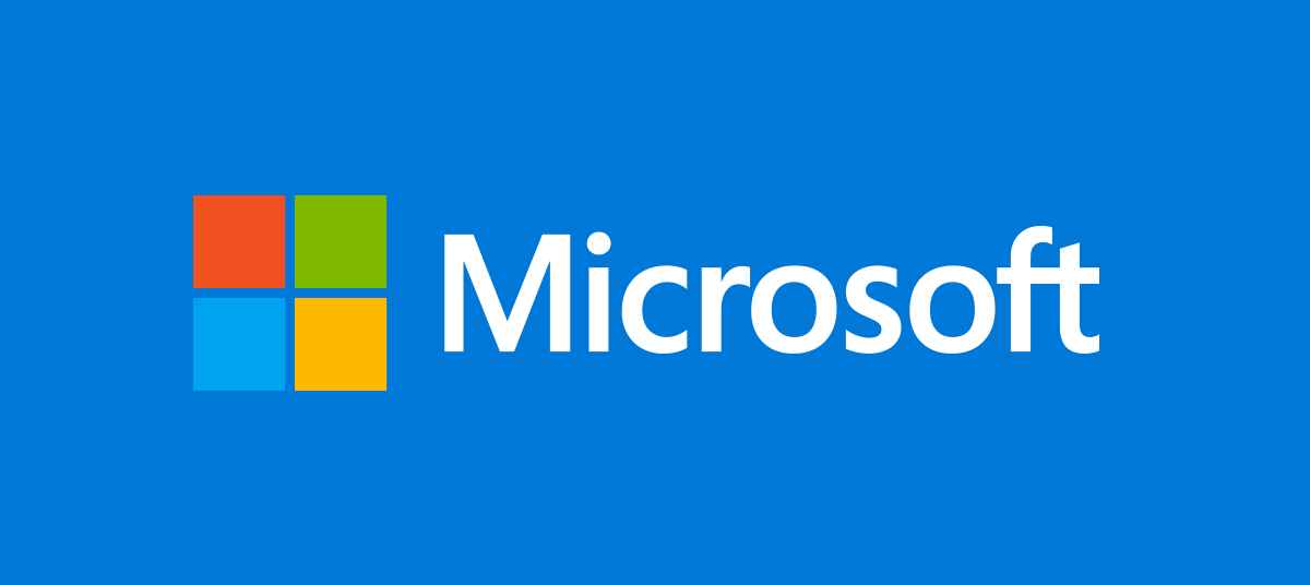 Microsoft Finally Brings The Security Patch for the Word Bug