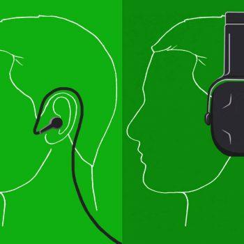 How to Make Cheap Earbuds Sound Like $200 Headphones