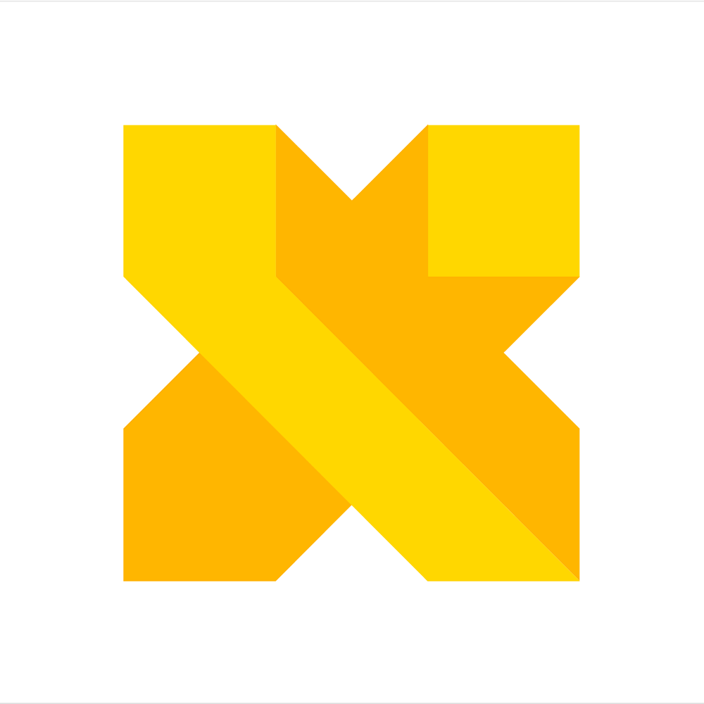Google Project: Google Solve For X