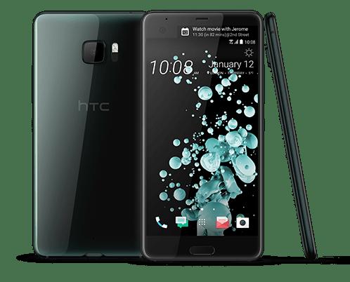 HTC U Ultra _1