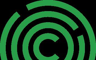Google Project: Google Calico