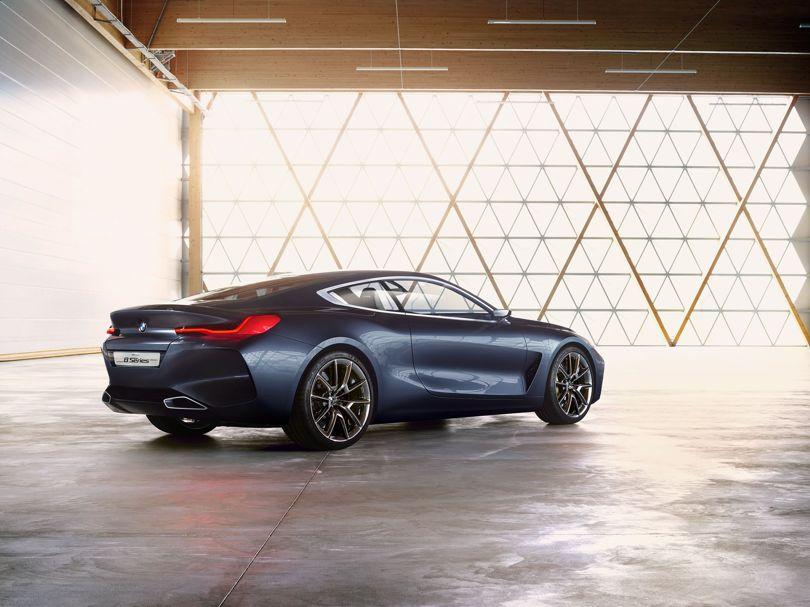 BMW 8 Series _2