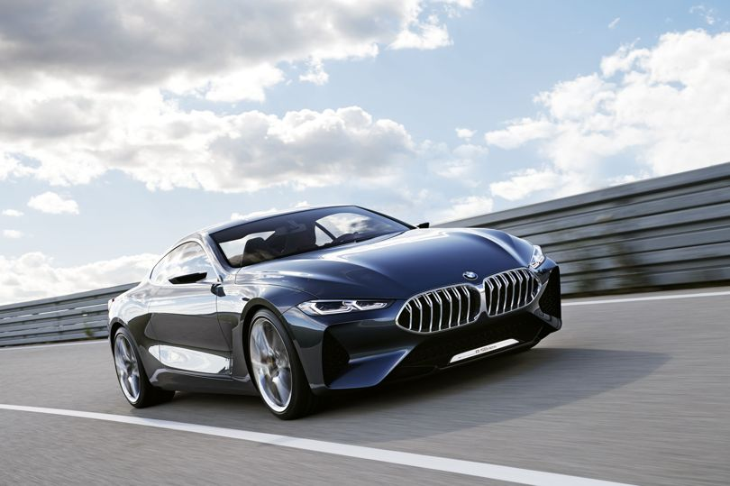 BMW 8 Series _3