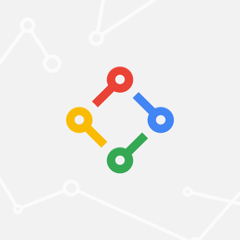 Google Project: Google Open source