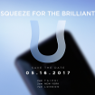 HTC's squeezable U phone is apparently coming May 16th
