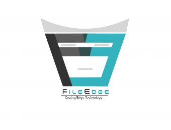 File Edge