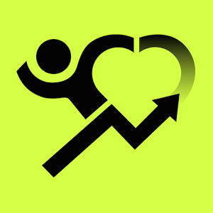 Fitness Apps Charity Miles