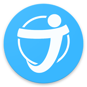 Fitness apps JEFIT