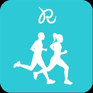 Fitness apps RunKeeper