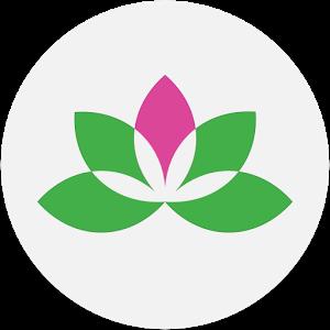 Fitness Apps Yoga Studio