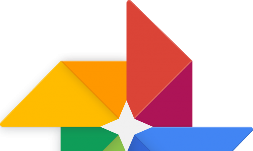 File Edge Review: Google Photo Books