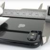 New iPhone Leak Reveals Apple's Brave Design Decision