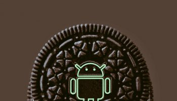 Open Wonder: Android Oreo Updates