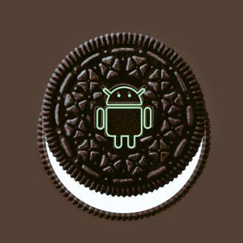 Open Wonder: Android Oreo Updates