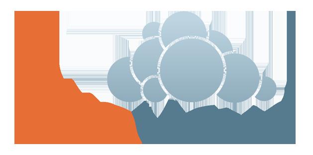 own cloud storage
