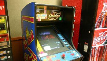 Ways to Build Your Own Retro Game Machine