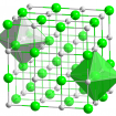 A Stanford  Sodium-ion Battery May Offer More Cost-Effective Storage Than Lithium