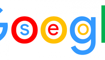 Top 5 French SEO Expert You Should Be Following to Stay on Top