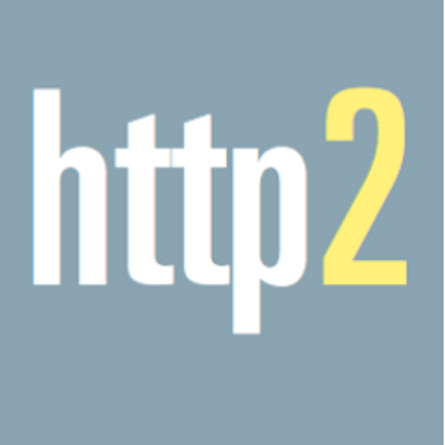 Everything You Need to Know About HTTP/2?