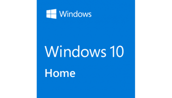Microsoft to Add New Windows 10 Home Edition to Its Line-Up