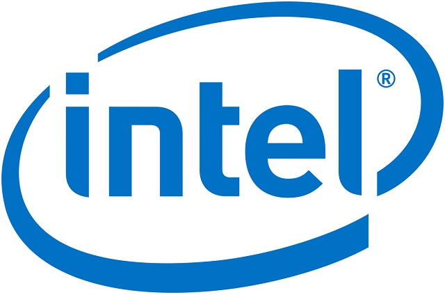Intel Lays Out Its 5G Plans Ahead of Mobile World Congress