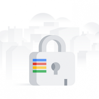 Announcing Google Cloud Security Talks during RSA Conference 2018