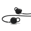 New ways to control Google Pixel Buds