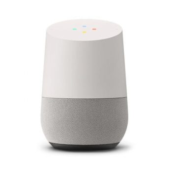 How to Make a To-Do List with Google Home