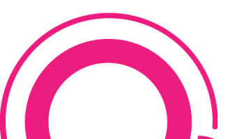 Fuchsia: Google is Quietly Working on a Successor to Android