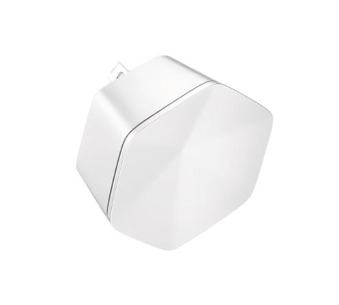 Xfnity xFi Wireless Wi-Fi Range Extender Pods