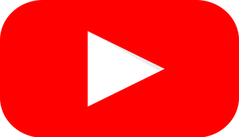 YouTube Paid Services Come to UK