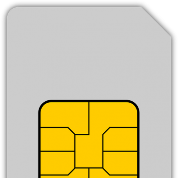 Why SIM only is becoming increasingly popular