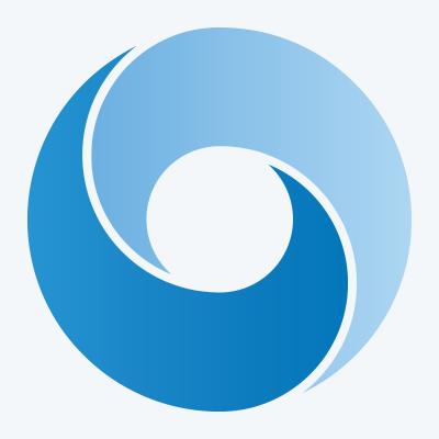 Google DeepMind Create Product to Spot Eye Disease