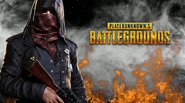 PUBG Free Android games