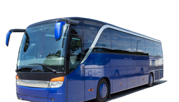 Bus.com is the Uber of Bus Rentals