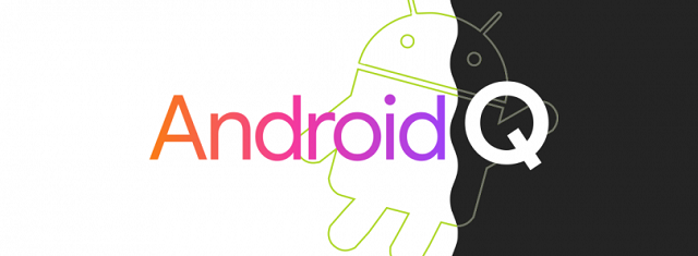 Exciting New Features in Android 10