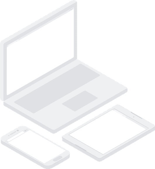 Get access to any computer via Google's Chrome Remote Desktop service