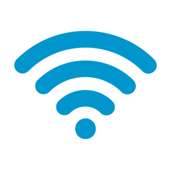 How to Speed up Wi-Fi: 7 Steps to Boost Your Wi-Fi Speed
