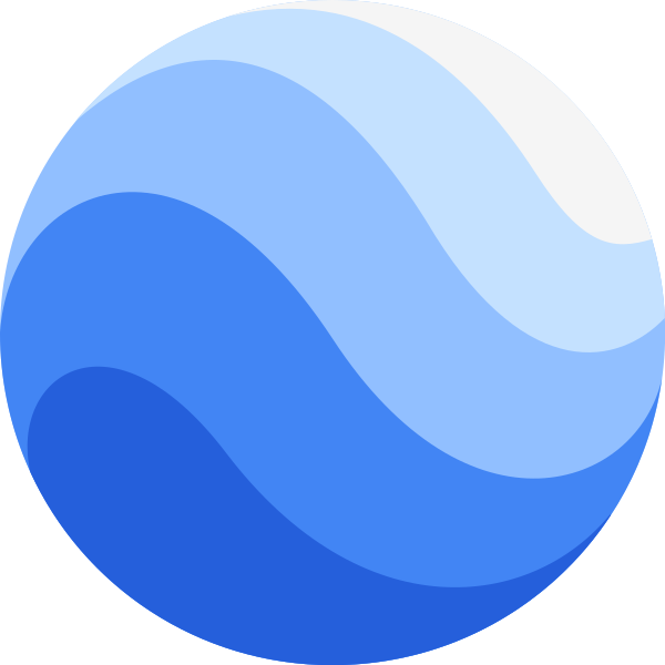 Best Drone Apps in 2019 Google Earth