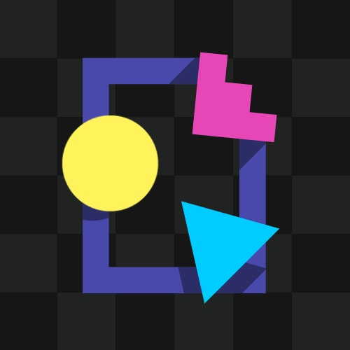 Giphy World Apps