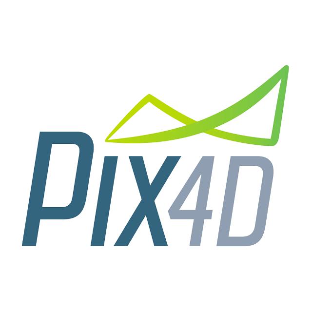 Best Drone Apps in 2019 Pix4d