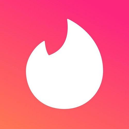 Tinder apps