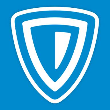Best Chrome Extensions ZenMate VPN