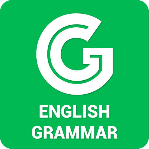 10 Best Grammar Apps For Android 2019 File Edge